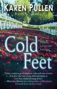 ColdFeet-cover-413x638