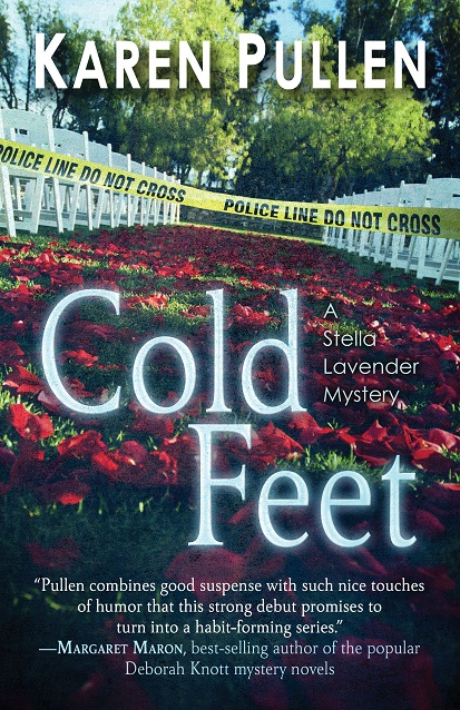 ColdFeet-cover-413x638