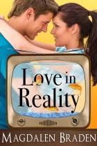 Love in Reality 600 wide 72dpi