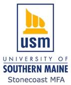 USM Stonecoast logo