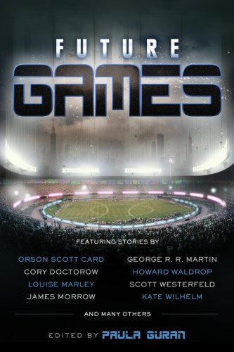 future-games