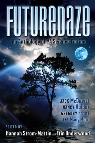 futuredaze-cover-final