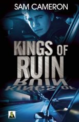 Kings of Ruin