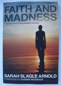 Faith and Madness