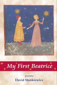 My First Beatrice