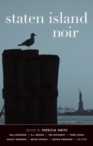 staten_island_noir