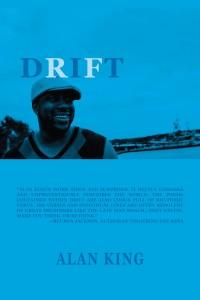 drift-cover-2