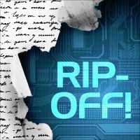 rip-off3