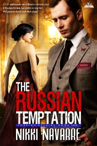 RussianTemptation_300_Nikki_Navarre
