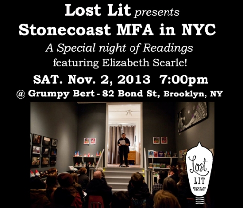 stonecoastreading_evntrev