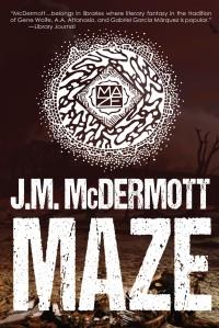 Maze_cover1