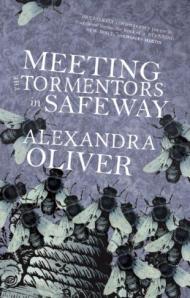 meeting-the-tormentors-in-safeway