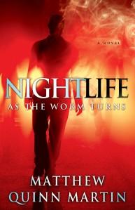 NIGHTLIFE worm 4A
