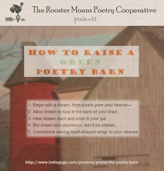 poetry-barn