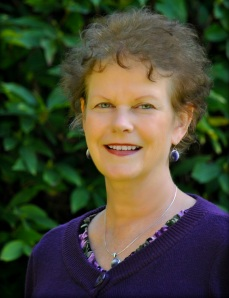 Tammy Wilson 2