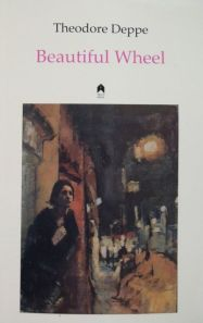 cover of Beautiful Wheel