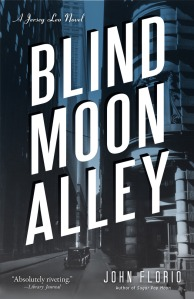 Blind_Moon_Alley