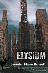 elysium-cvr-lr