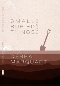 1-Marquart_Small Buried Things_2015