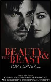 Beauty and the Beast - Some Gave All