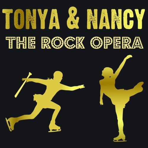 Tonya & Nancy The Rock Opera NYMF Logo Hi Res