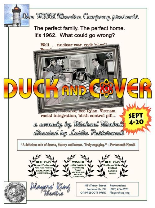 duck and cover--0222b