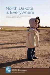 northdakotaiseverywhereanthology