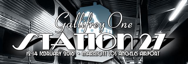 july2015-logo2