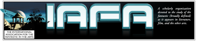 new_banner_with_logo2