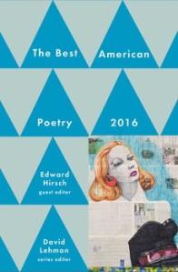 best-american-poetry-2016-9781501127557_lg