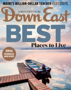 DownEastCover_1603-1200-462x580