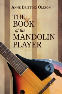 The Book of the Mandolin