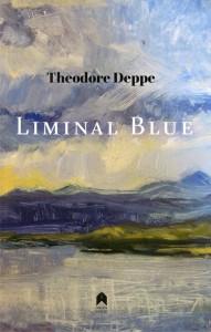 Liminal Blue
