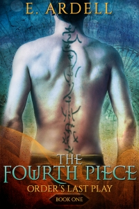thefourthpiececover
