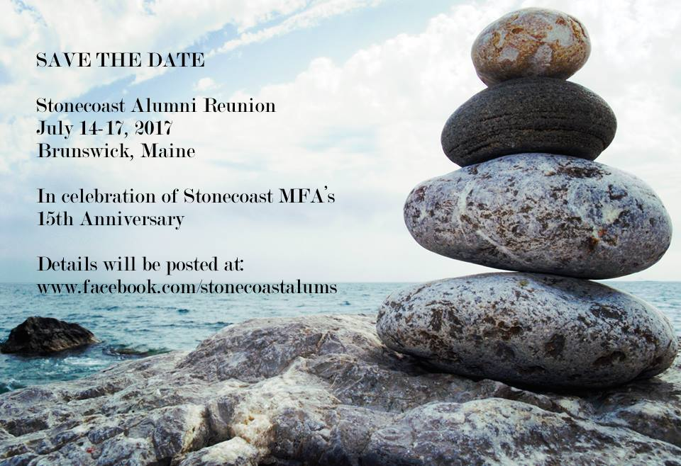 stonecoast-reunion-final