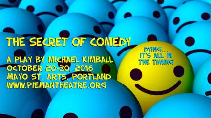 the-secret-of-comedy