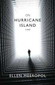 on-hurricane-island