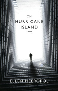 on-hurricane-island