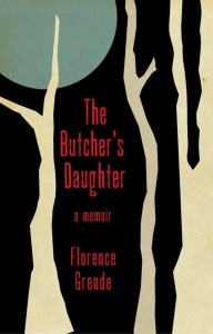 the-butchers-daughter