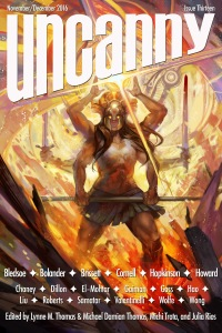 uncanny_issue_thirteen_cover