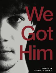 we-got-him