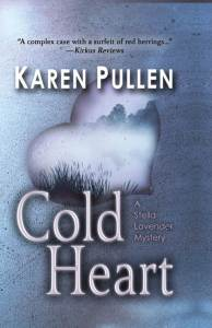 cold_heart_cover