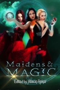 maidens-magic