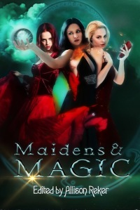 maidens-magic