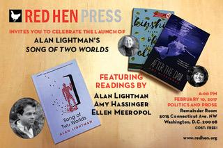 red-hen-press