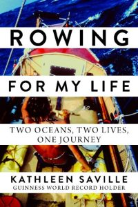 rowing-for-my-life