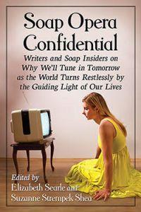 soap-opera-confidential