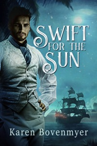 swift-for-the-sun