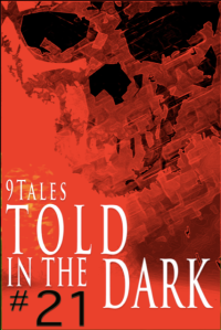 9-tales-told-in-the-dark