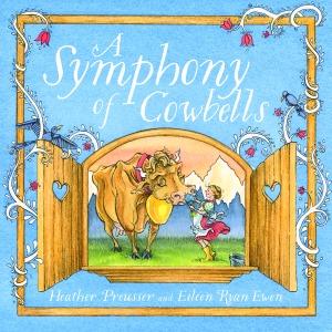 a-symphony-of-cowbells